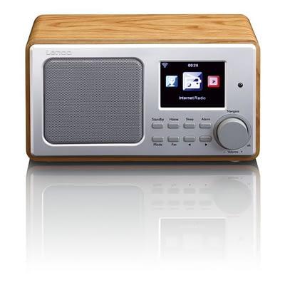 rádio internet DIR100