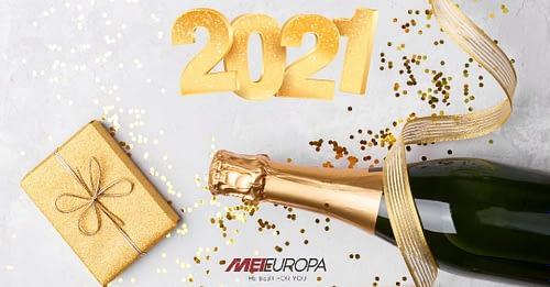 2020 Em Retrospetiva e o Futuro para 2021