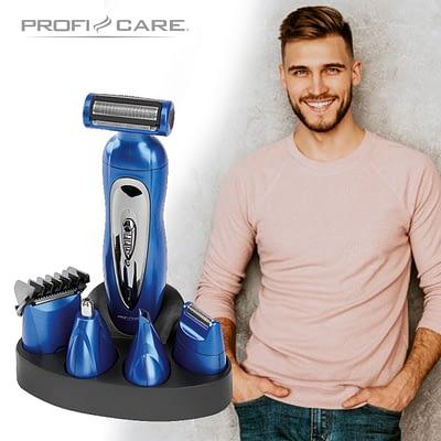 maquina cortar cabelo