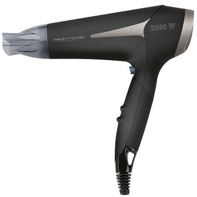 Secador de cabelo Proficare HT3046