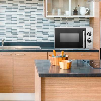 MEI MW 1829 cozinha