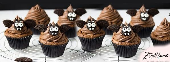 Muffins, cake pops ou donuts